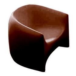 吹椅子 Vondom 青铜