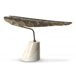 CALLA BRABBU Design Forces table lamp