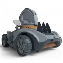 Kokido Vektro автоматические электрические бассейн робот