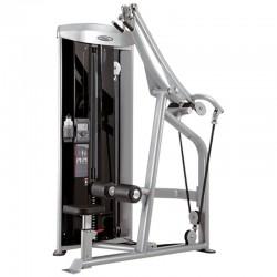 lat 拉拔机专业 mlm-300 兆功率钢制