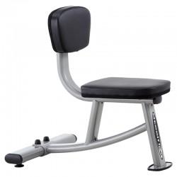 Chaise Utilitaire Neo NST Steelflex