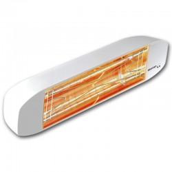 加热红外 heliosa hi 设计11白色 carrara 1500w ipx5