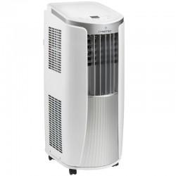 Mobile air conditioner Trotec PAC 2610E Monobloc