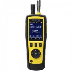 卓泰克 T610 微波水分仪测试仪