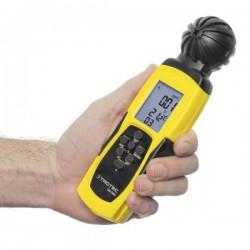特罗泰克OZ-ONE臭氧分析仪