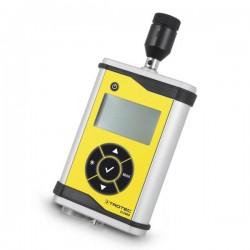 Trotec SL3000 ultrasonic leak detector