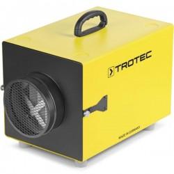Ozone Generator Trotec Airozon 10000