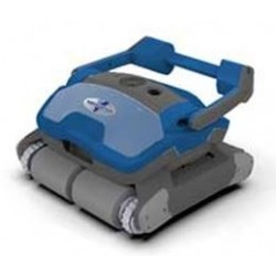 ELECTRICAL pool cleaner robot VIRTUOSO V600