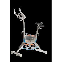 池 WR5 Aquafitness-选择 VerySport 的的自行车