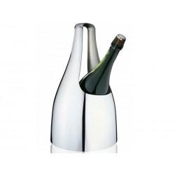 香槟铅锡合金抛光大苏苏 OA 1710 桶