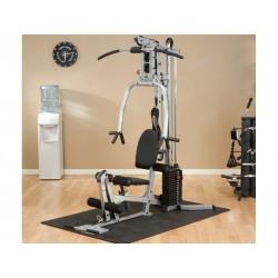 家电家健身房预装配紧凑电力线 BSG10X