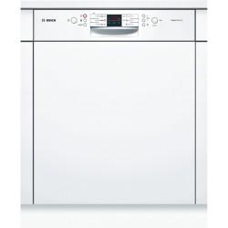 Dishwasher ActiveWater SuperSilence integrated SMI53M42EU BOSCH