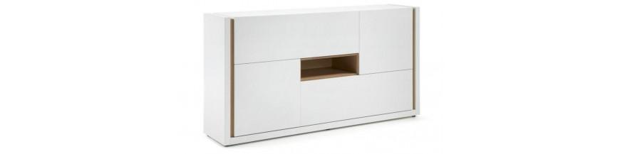 家具和存储