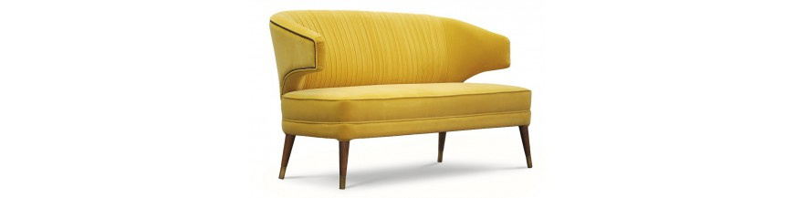 Couches and Sofas