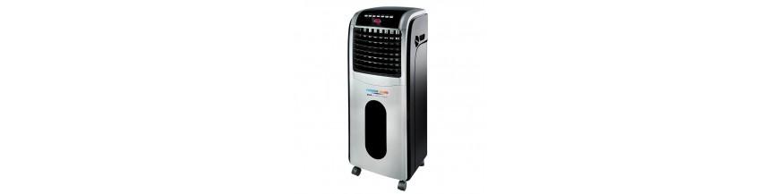 移动式冷却器