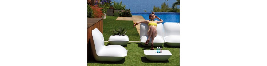 Furniture Outdoor Design