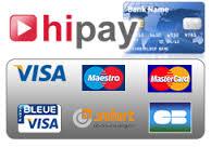 Payment_logo_hipay.jpg