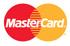 mastercard2.jpg