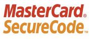 MasterCard SecureCard