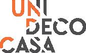 UnidecoCasa.com