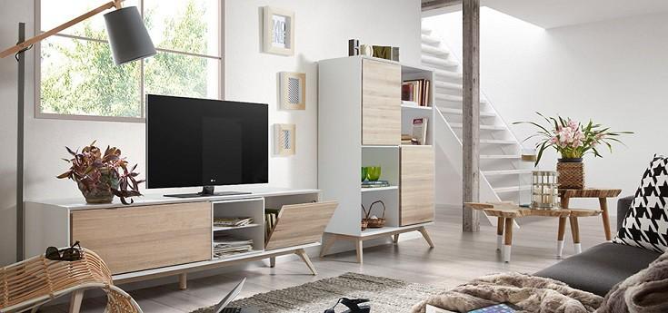 Товары для дома и дизайна